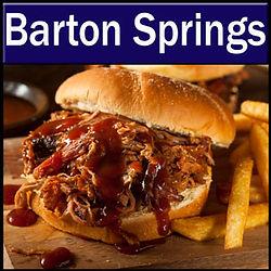 Barton-Springs-Button-500.jpg