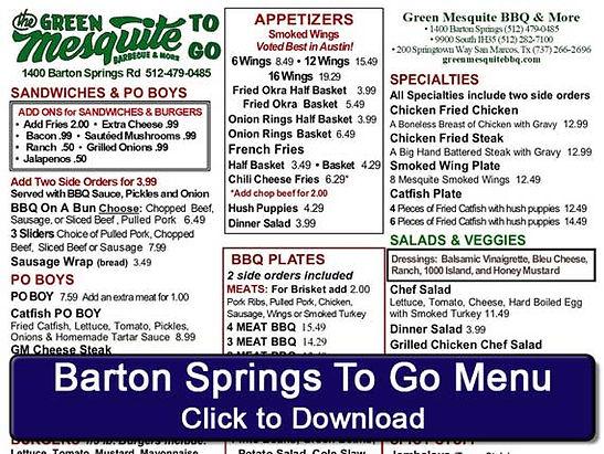 GM-Barton-menu-Crop-with-banner.jpg