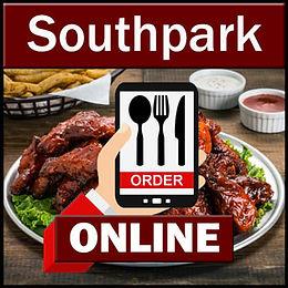 Southpark-Button-Order-online-315.jpg