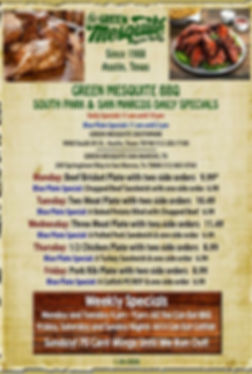 Southpark-and-san-Marcos-Lunch-Specials-