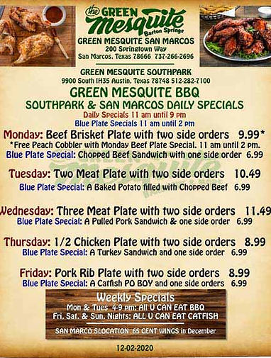 GM-San-Marcos-Southpark-Lunch-Specials-D