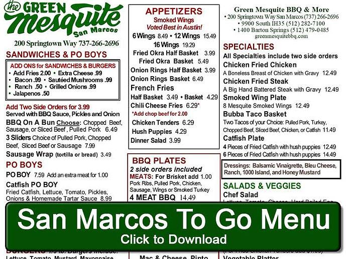GM-San-Marcos-800x600-menu-with-banner.j