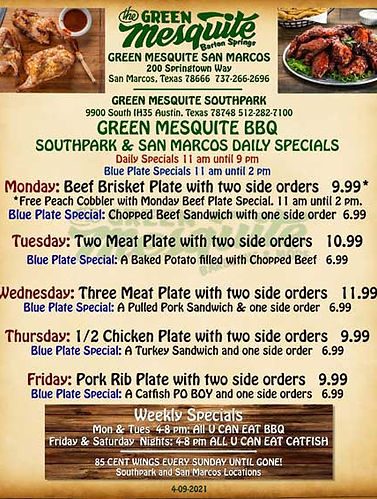 GM-San-Marcos-Southpark-Lunch-Specials-4