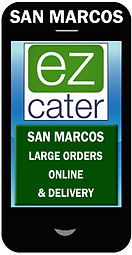 EZ-Cater-Order-San-Marcos-Online-and-Del