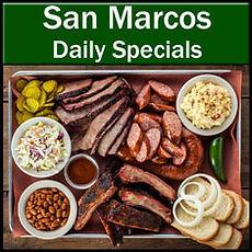 San-Marcos-daily-specials-button-235.jpg