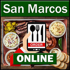 San-Marcos-order-Online-Button-315.jpg