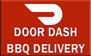 door-dash-BBQ-DELIVERY-SMALL-250.jpg