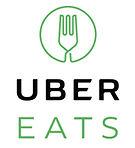 uber-eats-logo.jpg