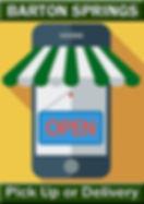 Barton-Online-Order-Icon-325.jpg