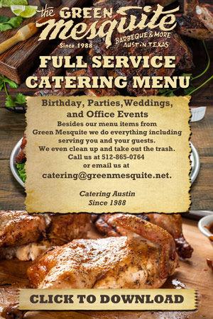 Full-Catering-menu-Web-Banner-300.jpg