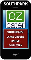 EZ-Cater-Order-Southpark-Online-and-Deli