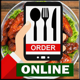 order-online-260x260.jpg