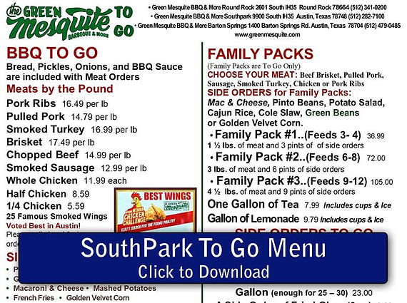 South-park-TO-GO-Menu-icon-banner-800.jp
