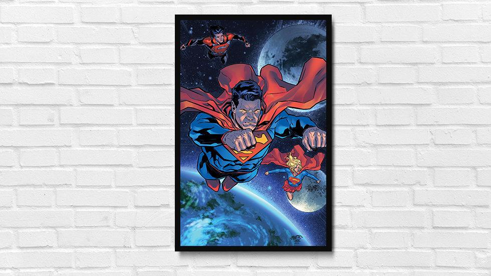 Supermen 5
