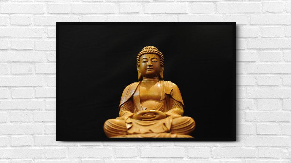 Oriental 11