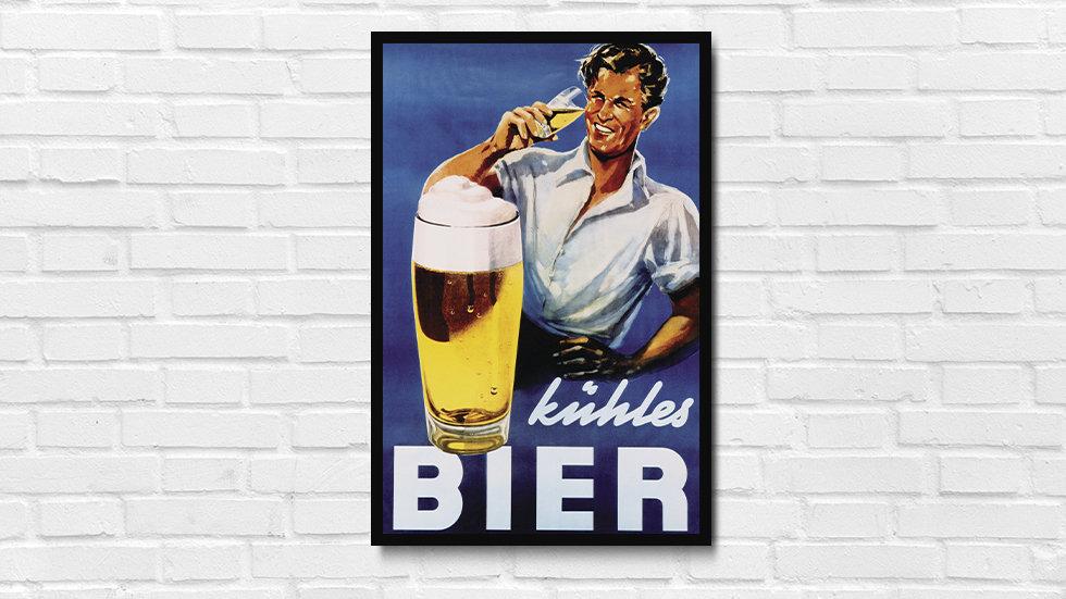 Bebidas 10