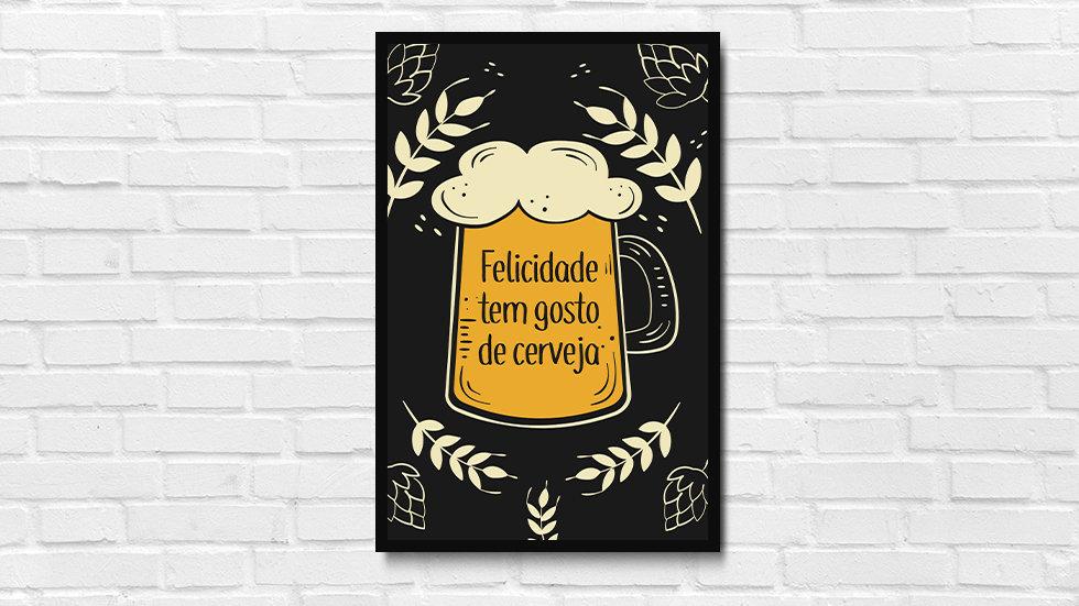 Cerveja 5