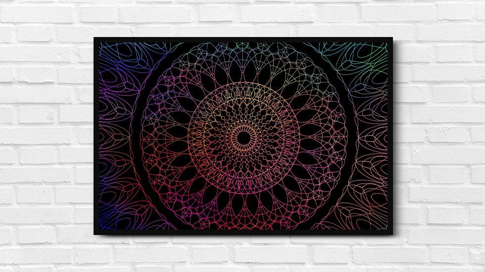 Mandala 30