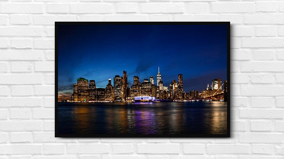 Cidades 8