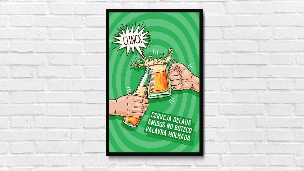 Cerveja 6