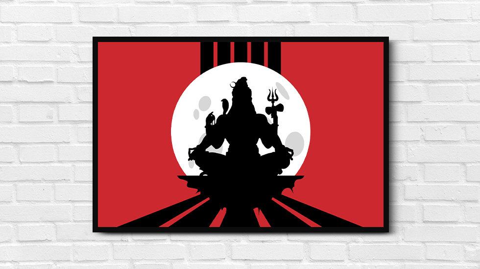 Oriental 1.