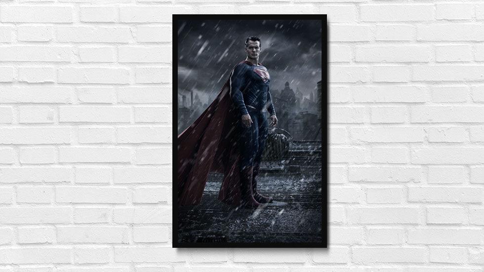 Supermen 6