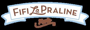 fifi_la_praline_logo-4.png