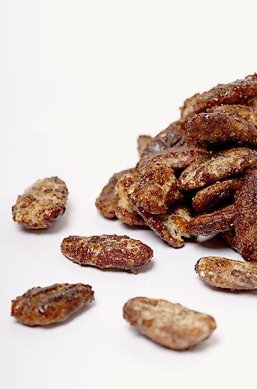 Pralines noix de Pecan Vrac