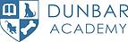 Dunbar academy.png