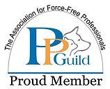 PPGmember logo.jpg