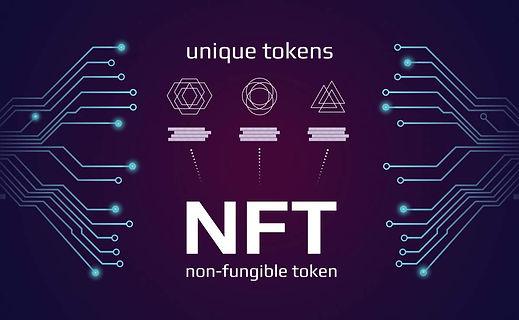NFT unique.jpg