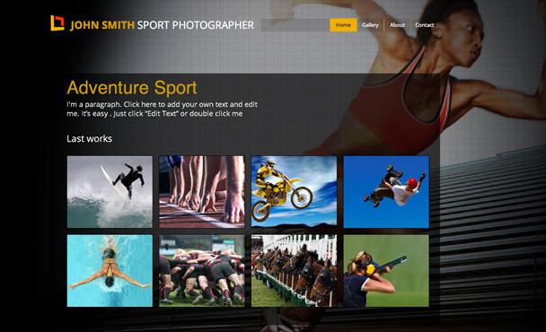 sport-website.jpg