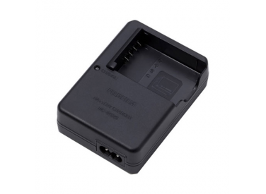 BC-W126 Battery Charger
