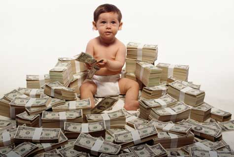 How-To-Make-Money-When-You-Are-A-Kid.jpg
