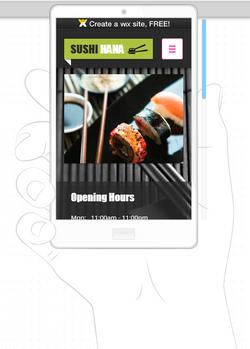 mobile-restaurant.png