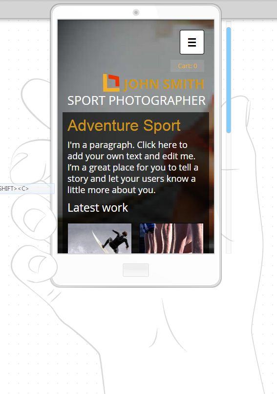mobile sport.jpg
