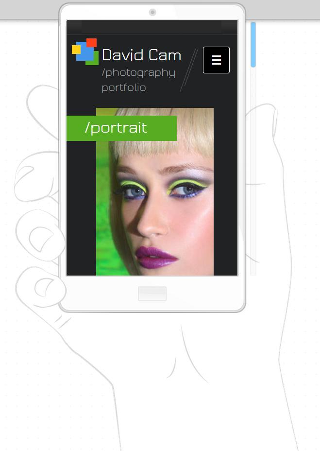 beauty-mobile-m.jpg