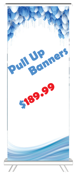 rollupbanner.png
