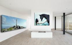 canvas_lighthouse