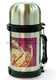 500 ml Stainless Thermos