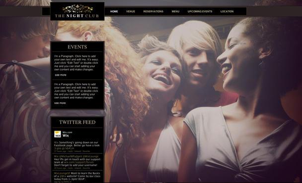 wedding-website.jpg