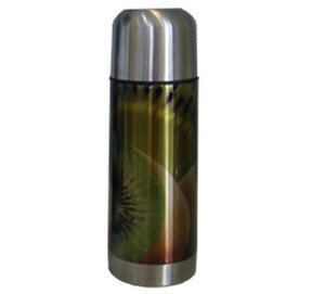350 ml Stainless Thermos
