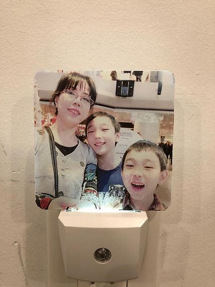 WeChat Image_20190111154449.jpg