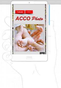 mobile accophoto.jpg