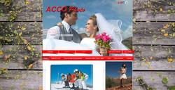 accophoto00.jpg