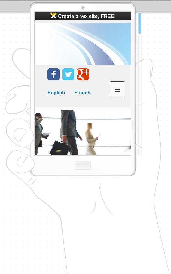 mobile sic.jpg