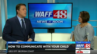 How to Communicate with Your Child