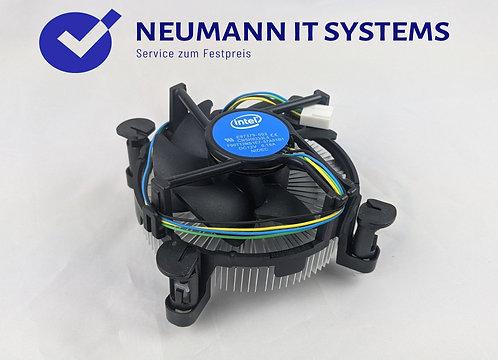 CPU Lüfter✔️Intel Thermal Lösung E97379-003✔️Garantie