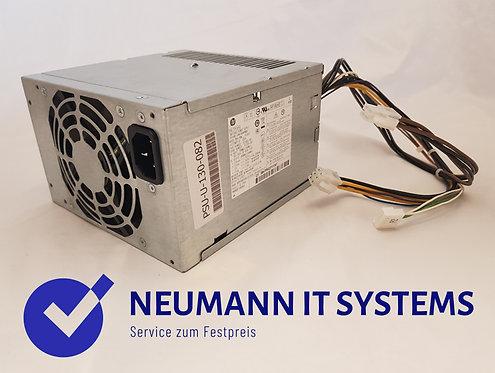 HP PC9057 Netzteil für HP Elite Reihe✔️️320Watt✔️ in Geseke HP PC9057 Netzteil f