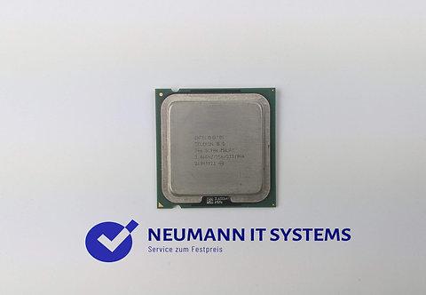 DIVERSE CPUs✔️AMD Athlon 64 X2✔️ Intel Core i3✔️Garantie